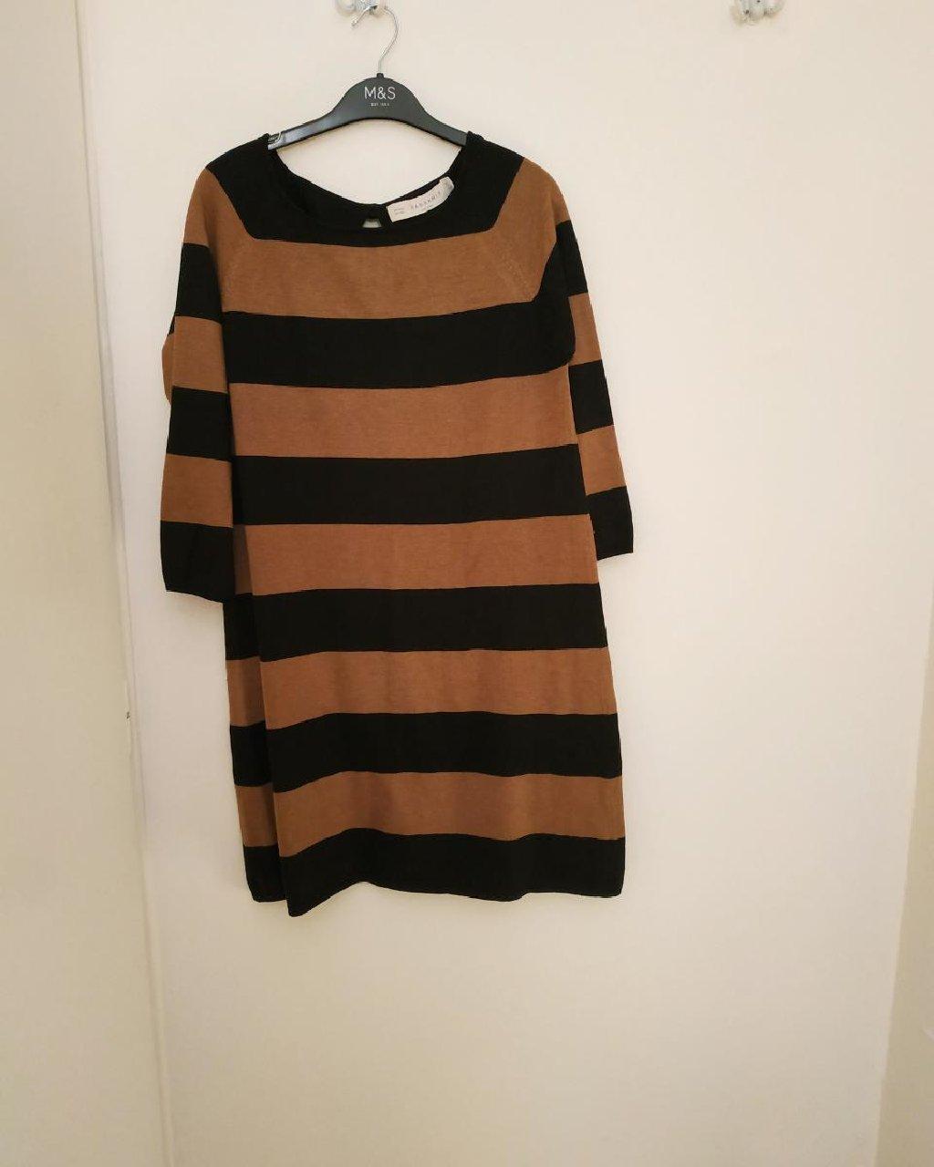 Women's Sweatsuits Zara L