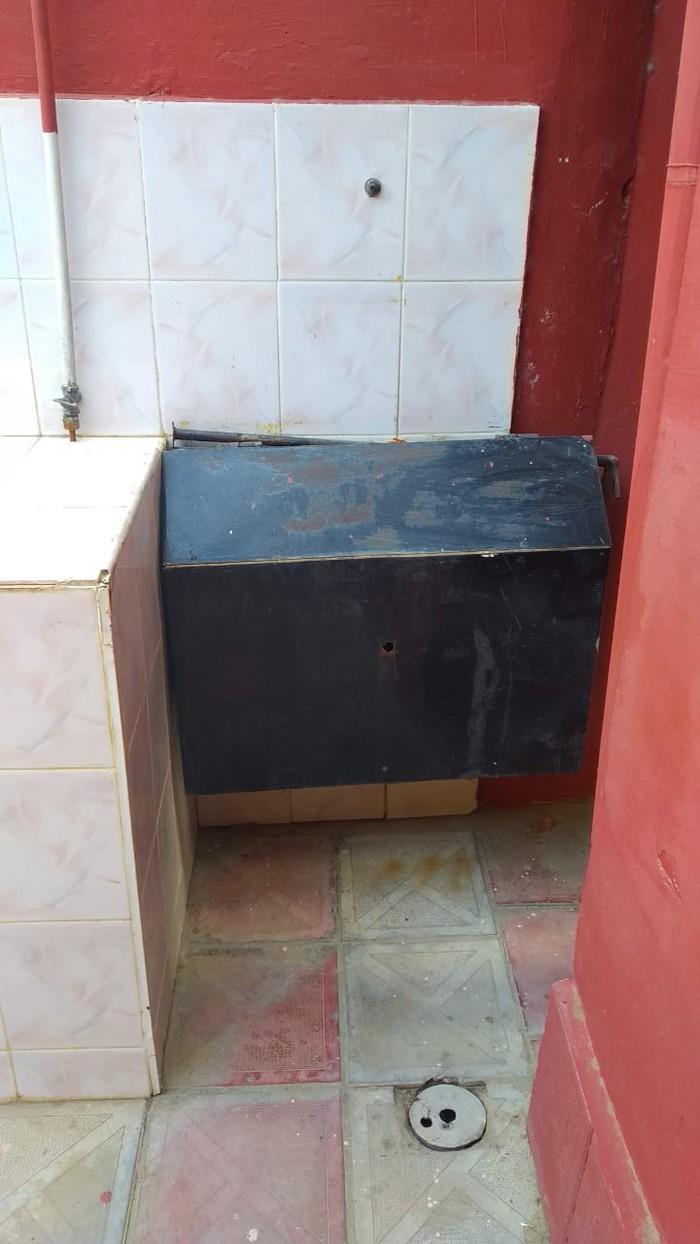 Satış Evlər vasitəçidən: 70 kv. m, 3 otaqlı. Photo 2