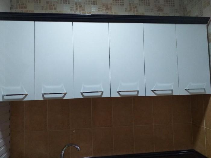 Мебель на заказ. Photo 4
