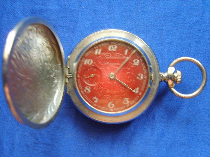 Часов скупка карманных продам часы полет