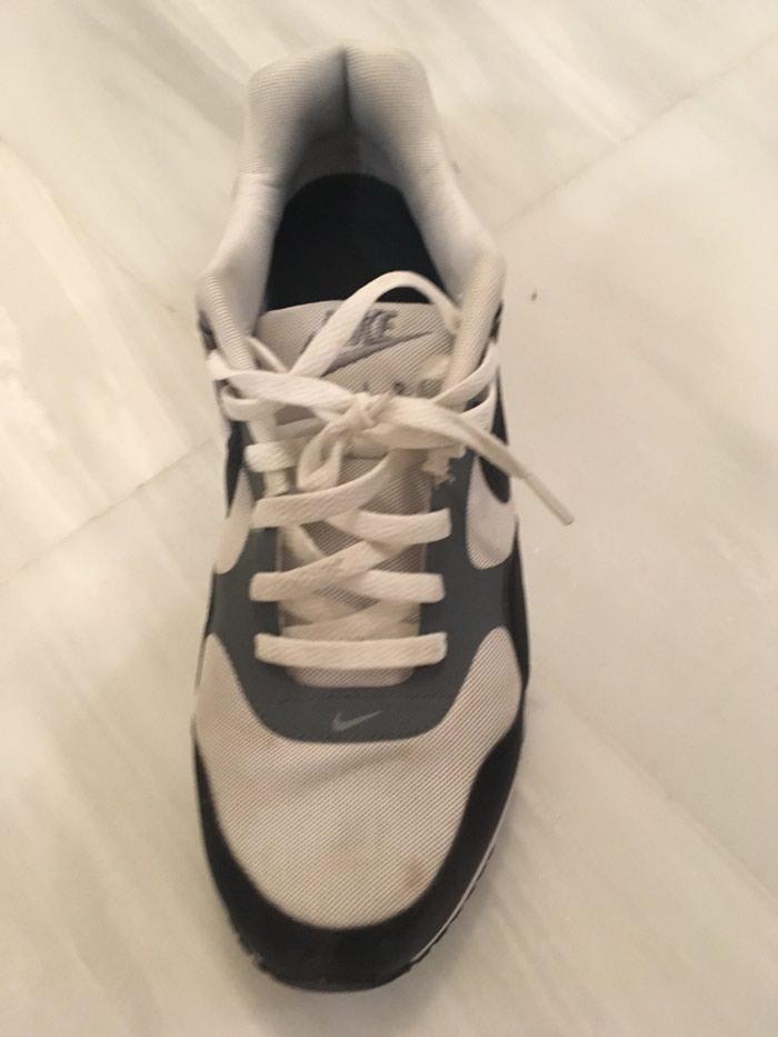 Nike σε Υπόλοιπο Αττικής
