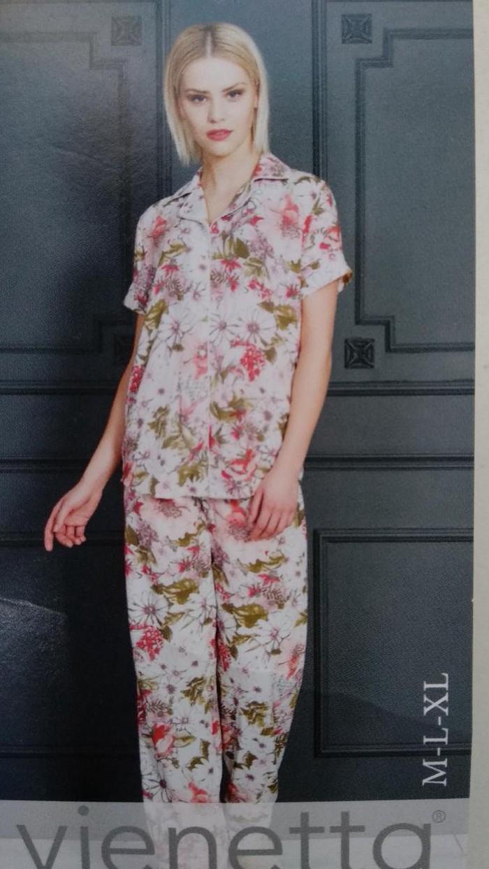 Одежда для дома, пижамы. В наличии Турция. Photo 3