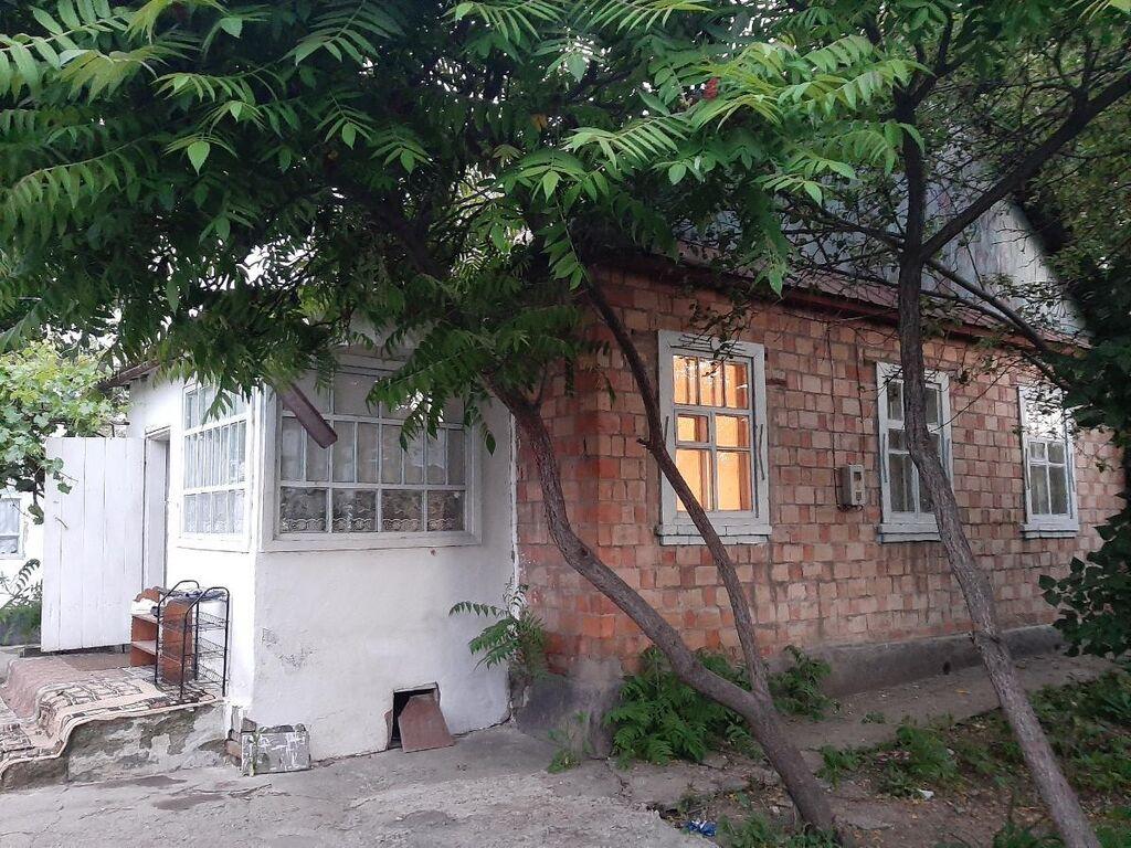 Продам Дом 1 кв. м, 5 комнат