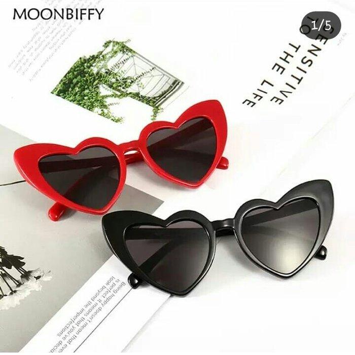 Крутые очки в Бишкек 7bd645158c7