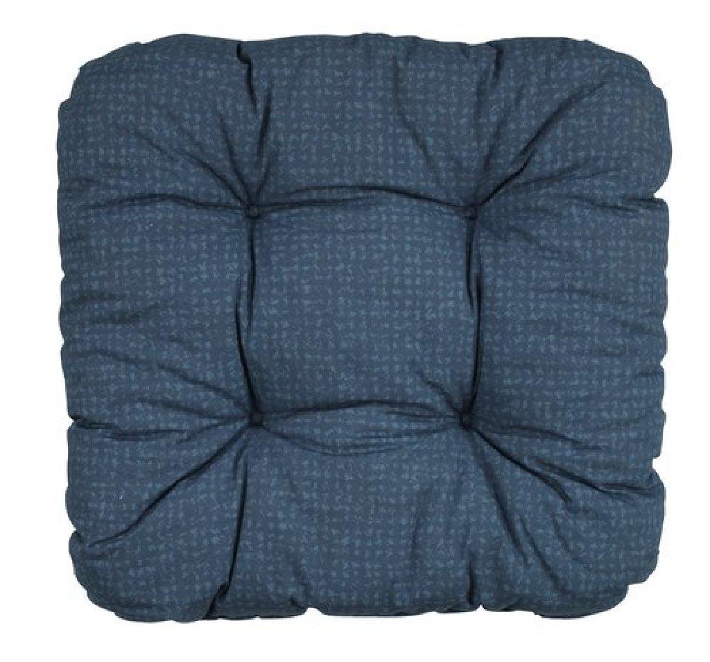 Jastuk za stolice---40x40x8