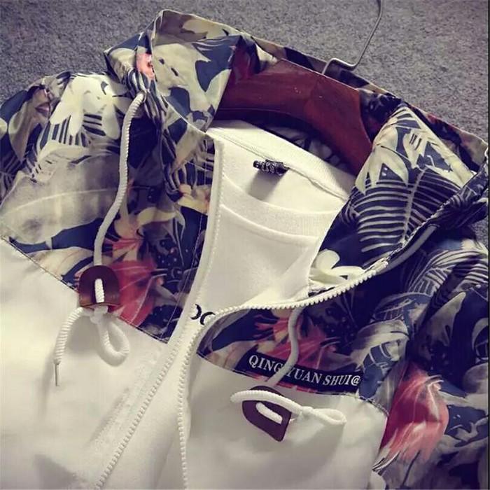 Куртка для мужиков. Photo 5