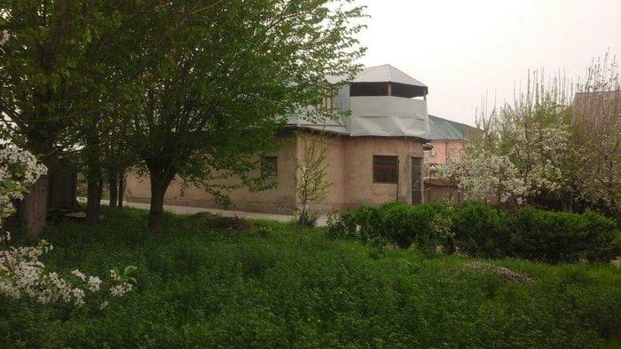 Срочно продаем  или меняем. дом из в Душанбе