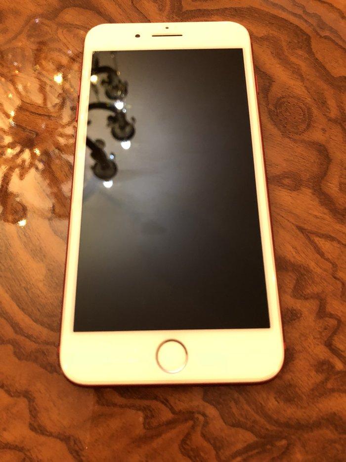 Bakı şəhərində Iphone 7s plus