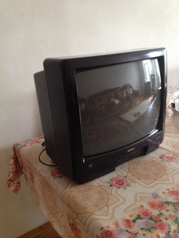 Supra model televizor