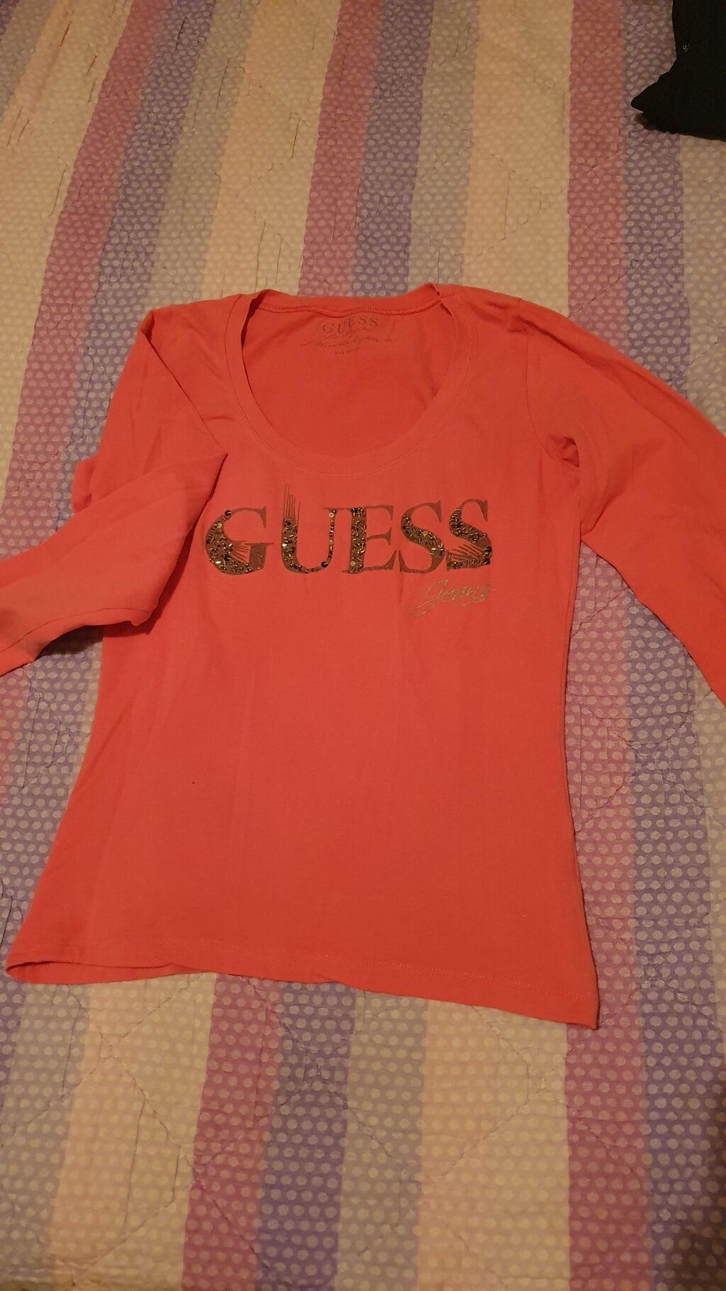 Ženske majice - Beograd: Majica guess