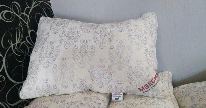 подушки новые. хорошее качество. 500сом в Бишкек