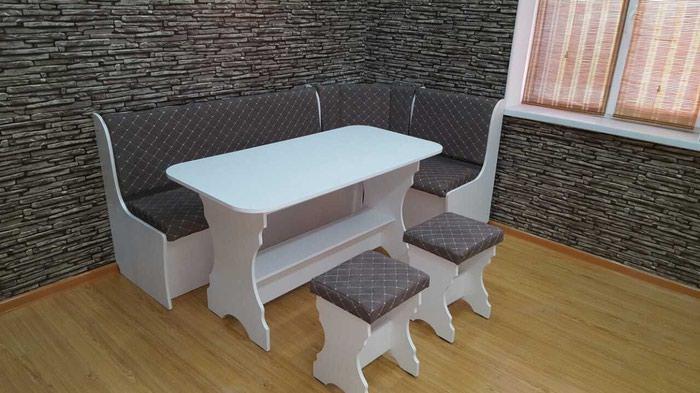 Мебель. Photo 3
