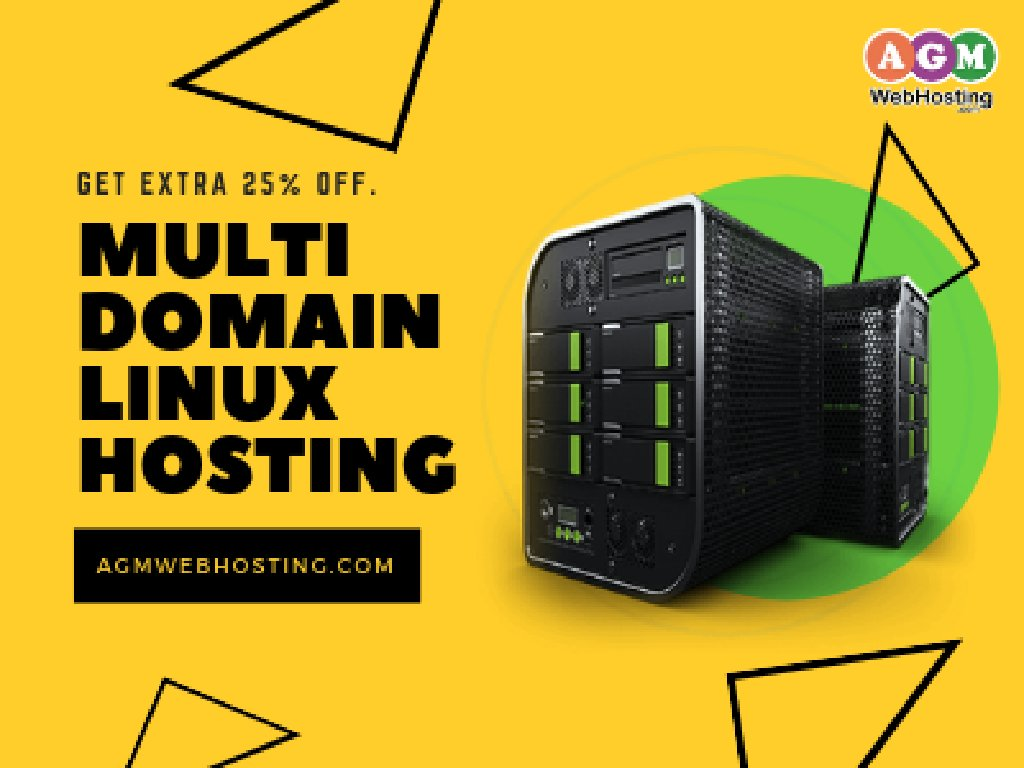 Top Window Hosting Company in Nepal - AGM Web Hosting