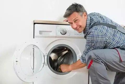 Ремонт стиральных машин Автомат выезд на дом