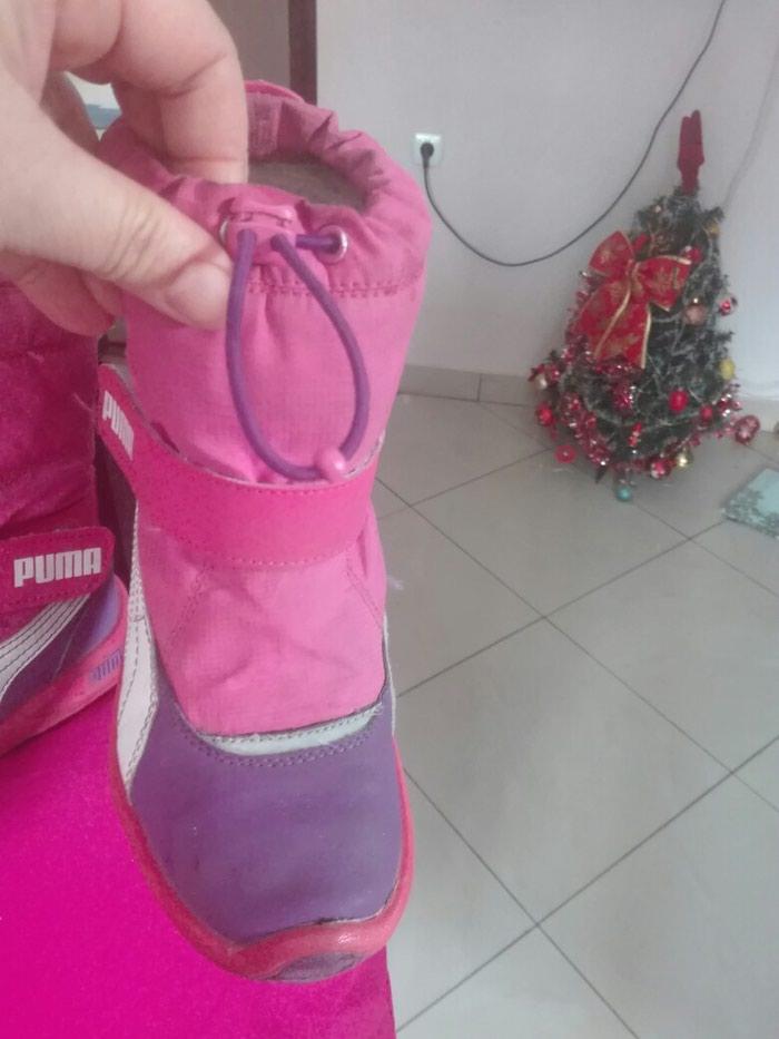 Παιδικά Παπούτσια και Μπότες. Photo 2