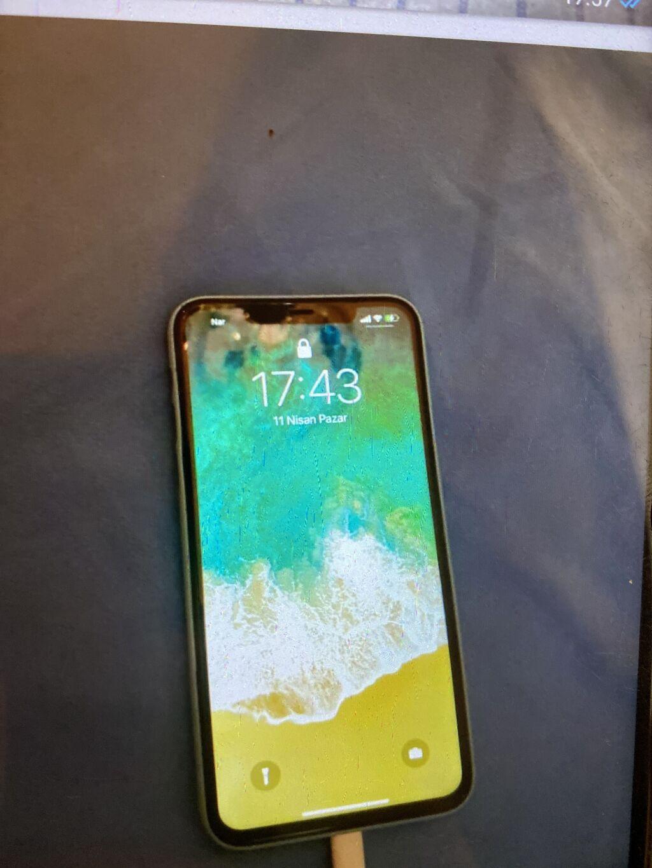 IPhone 11 Pro Max | 256 GB | Qızılı | İşlənmiş: IPhone 11 Pro Max | 256 GB | Qızılı | İşlənmiş