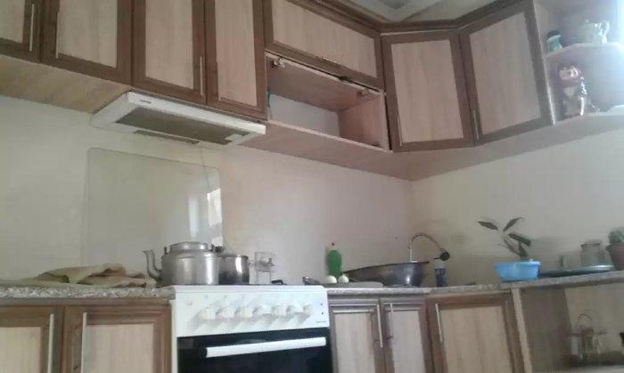 2 этаж 8 комната 2 с/у гардероб 4 соток в Душанбе