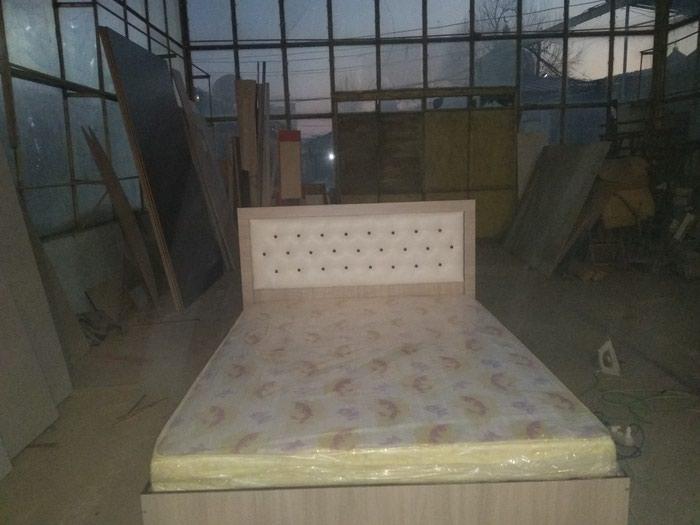 Мебель на заказ доставка установка бесплатна по городу. Photo 0