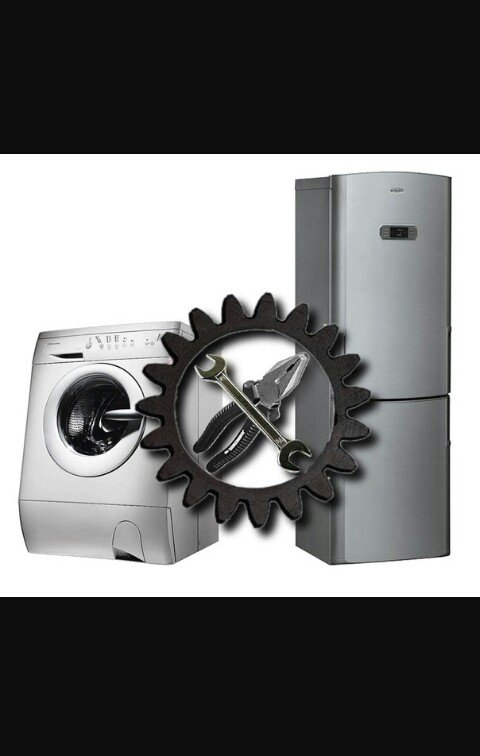 Ремонт Холодильников  и  стиральных  машин  автомат  все  виды  +гар в Бишкек