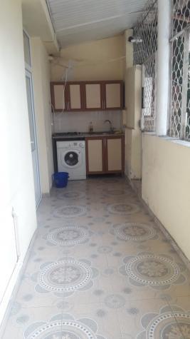 Mənzil kirayə verilir: 3 otaqlı, 105 kv. m., Bakı. Photo 8
