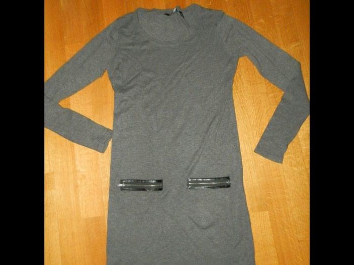 Medium φορεμα με μικρη φορμα . Photo 0