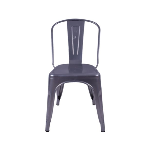 Industrial Chairs σε Αθήνα