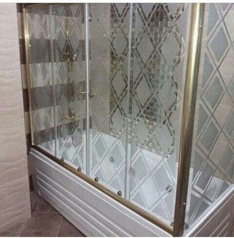 Duş kabina sifarişi qebul olunur. Photo 1