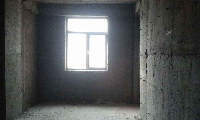 Mənzil satılır: 3 otaqlı, 127 kv. m., Bakı. Photo 1