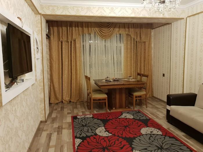 Mənzil satılır: 2 otaqlı, 55 kv. m., Xırdalan. Photo 3