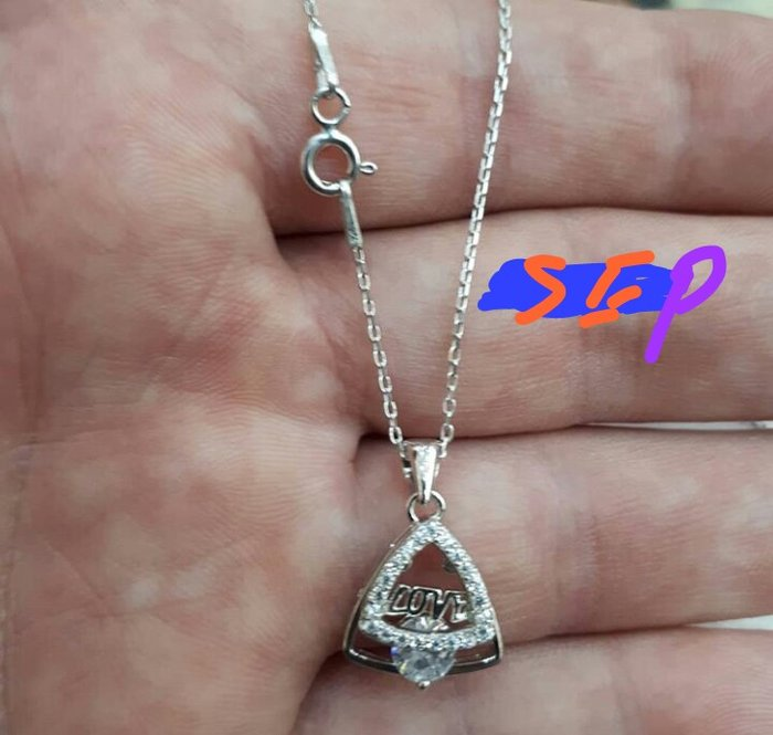 Xırdalan şəhərində Sep sadeqasliii gümüş əldə olur çatdırılma var
