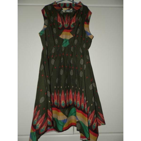 Attrattivo φορεμα medium σε Αθήνα