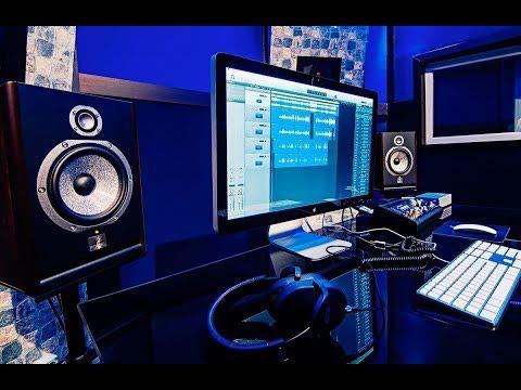 Studio-Ohangrabo приглашает в студии в Душанбе