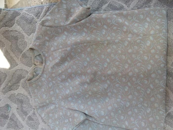 Haljina i bolero: Haljina i bolero