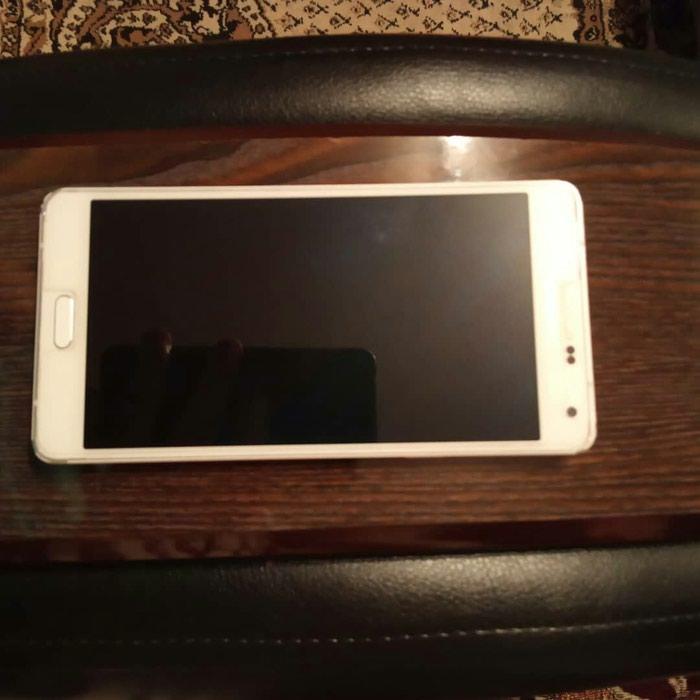 Samsung A7. Photo 0