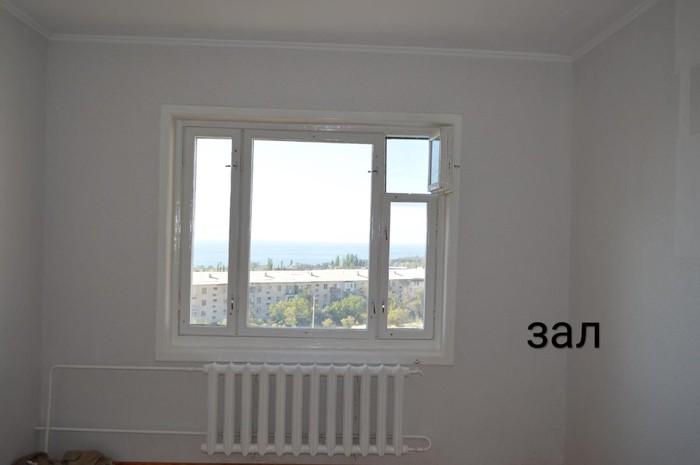 Продается квартира: 3 комнаты, кв. м., Чолпон-Ата. Photo 5