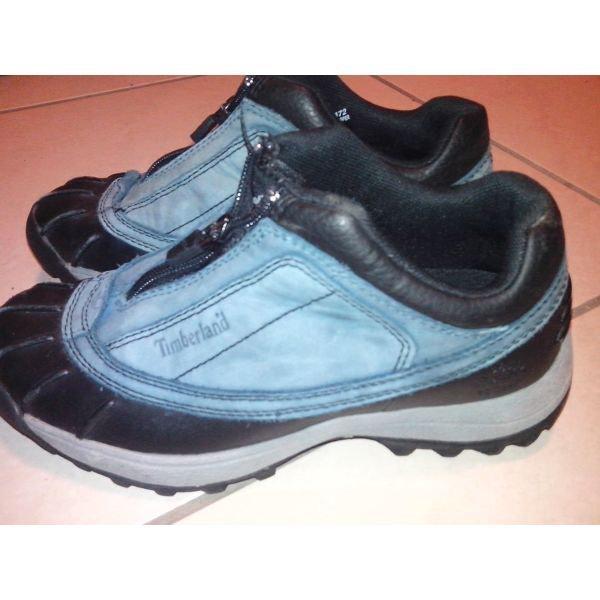Timberland παπουτσια ν35 . Photo 0