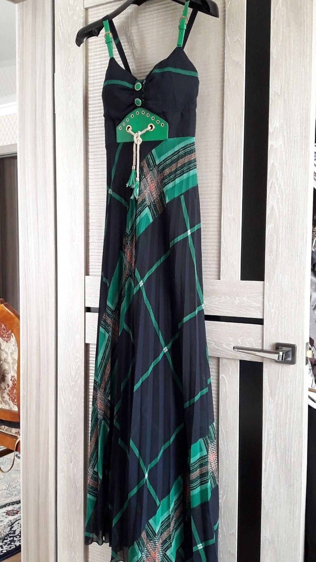 Платье: Платья