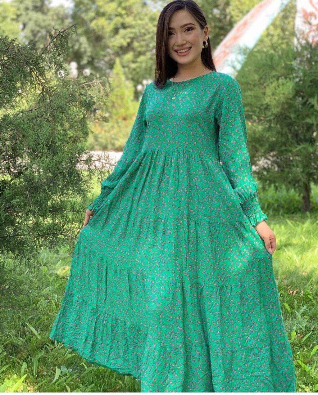 Платье L: Платье L