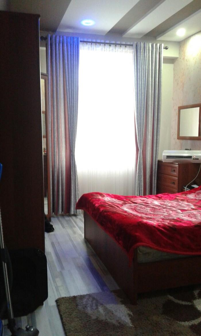 Продается квартира: 3 комнаты, 126 кв. м., Душанбе. Photo 7