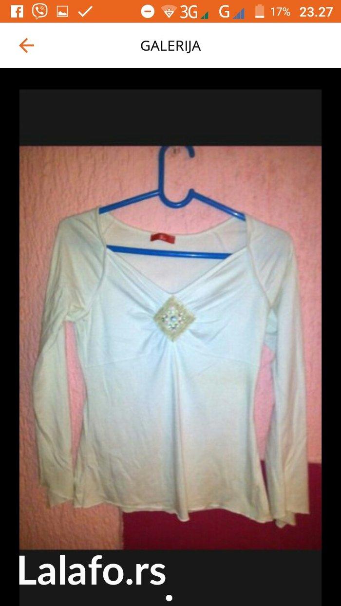 Original majica,m velicine. Novo. - Novi Sad