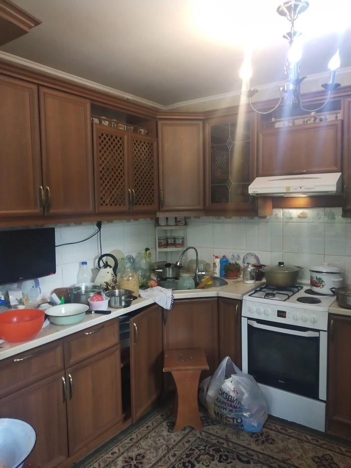Продажа Дома от собственника: кв. м., 6 комнат. Photo 5