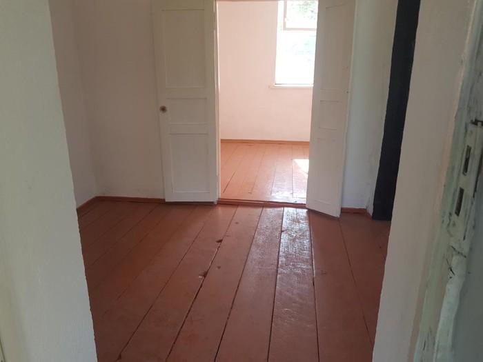 Продажа Дома от представителя хозяина (без комиссионных): 20 кв. м., 2 комнаты. Photo 1