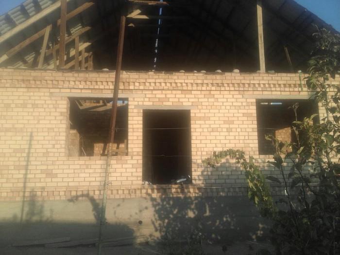 Продажа Дома от собственника: кв. м., 6 комнат. Photo 1