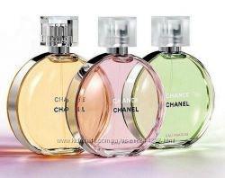 Духи для неё!!! Выбери свой любимый аромат!!!. Photo 0