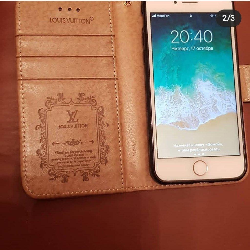 Чехол барои айфон 8.8+10 хs