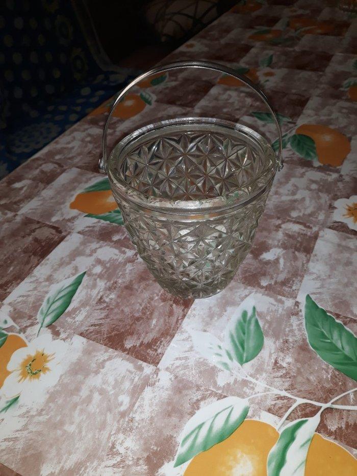 Bakı şəhərində Savetin qabidi