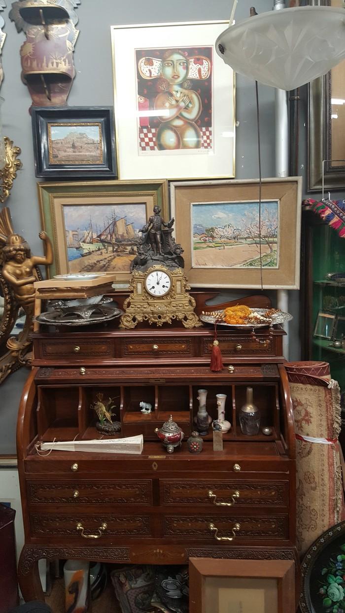 ΑΓΟΡΕΣ- ΠΩΛΗΣΕΙΣ Αγοράζουμε ΆΜΕΣΑ διάφορα Παλαιά αντικειμενα (6). Photo 8