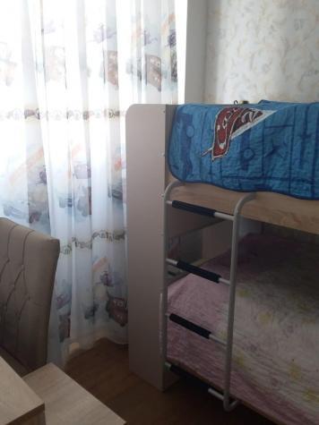 Mənzil satılır: kv. m., Xırdalan. Photo 2