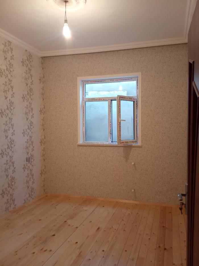 Satış Evlər vasitəçidən: 70 kv. m., 2 otaqlı. Photo 5