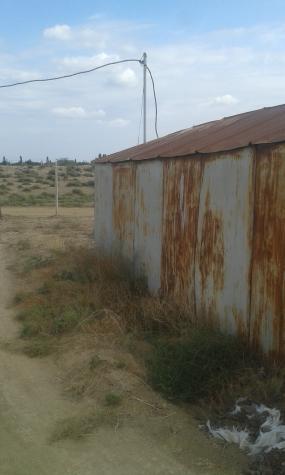 Satış 340 sot Kənd təsərrüfatı sahibinin nümayəndəsindən (komissiyasız). Photo 2